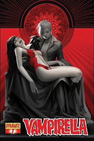 File:Vampirella 7.jpg