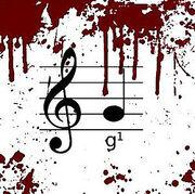 Vampire-music