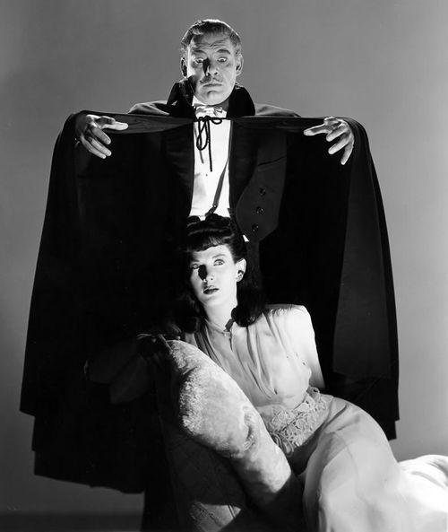 Son of Dracula | Vampedia | Fandom