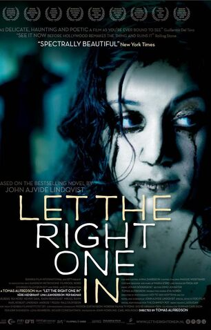 File:11-Let-the-Right-One-In-2008-Poster.jpg