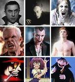 Category:Types_of_Vampires