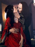 Draculaffc 1255