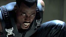 Wesley-Snipes-Blade-FilmFad.com -1
