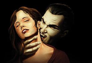 Vampires-1