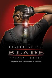 Blade-1