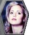 Buffyportal