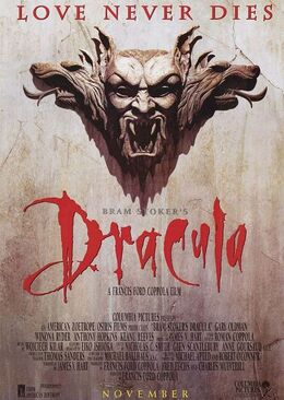 Draculabram