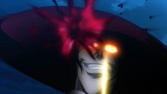 Hellsing Ultimate - Episode 01 English