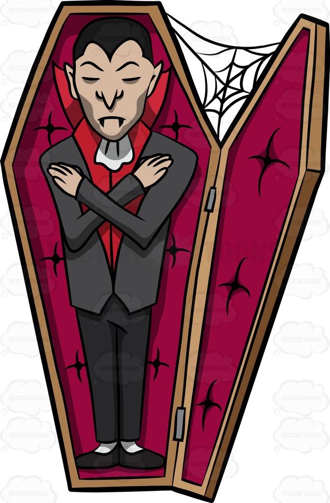 image bd6462a057068673919b8681c5243487 his coffin vector clip art rh vampires wikia com coffin clipart free coffin clipart minus halloween