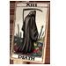 Tarotcard death