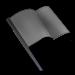 Gray Flag