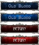 Old Blood Travel buttons