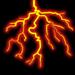 Apocalyptic Bolt