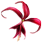 Inx Fleur De Lis