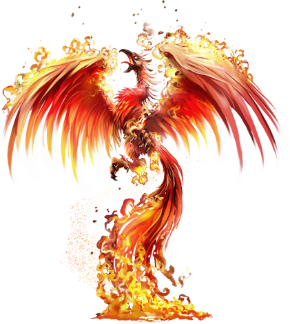 Image flame vampire wars wiki fandom powered by wikia - Photo de phenix ...
