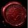 Inx Apocalypse Seal