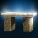 Altar Stone
