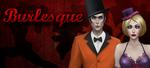 Burlesque promobox