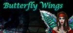Bejeweled Butterfly Wings promobox