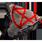 Inx Pentagram Shard