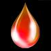 Fiery Tear
