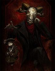 Devilgodfather small