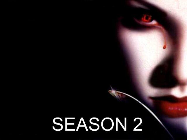File:Season2.jpg