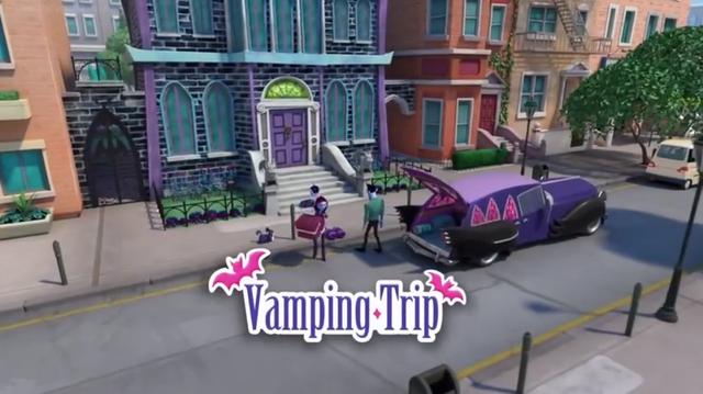 File:Vamping Trip.png