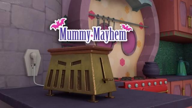 File:Mummy Mayhem.png