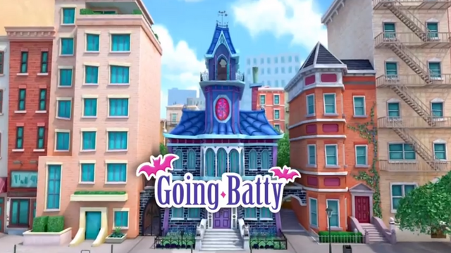 File:Going Batty.png