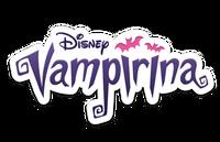 Vampirina-wiki-wordmark