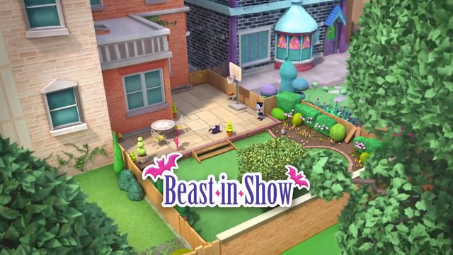 File:Beast in Show.png