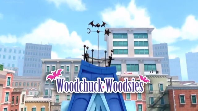 File:Woodchuck Woodsies.png