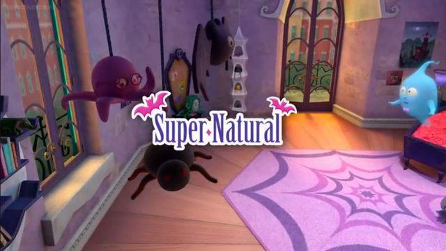 File:Super Natural.png