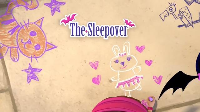 File:The Sleepover (Vampirina).png