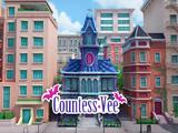 Countess Vee