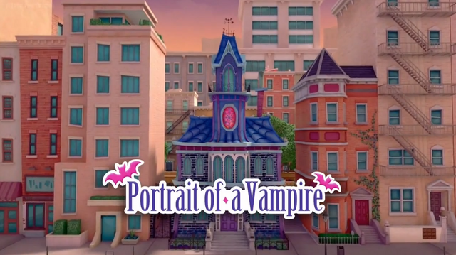 File:Portrait of a Vampire.png
