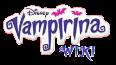 Vampirina Wiki