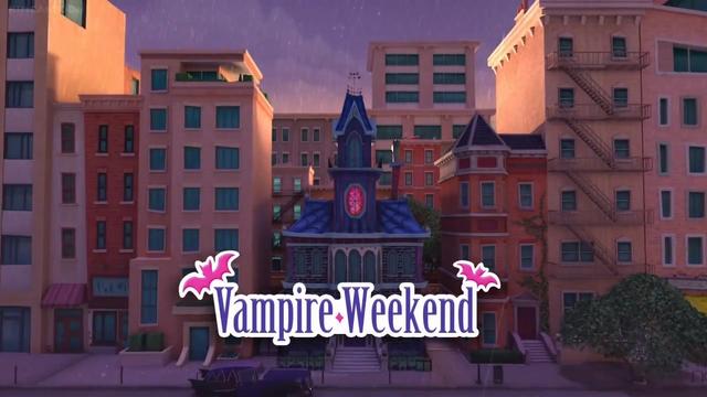 File:Vampire Weekend.png