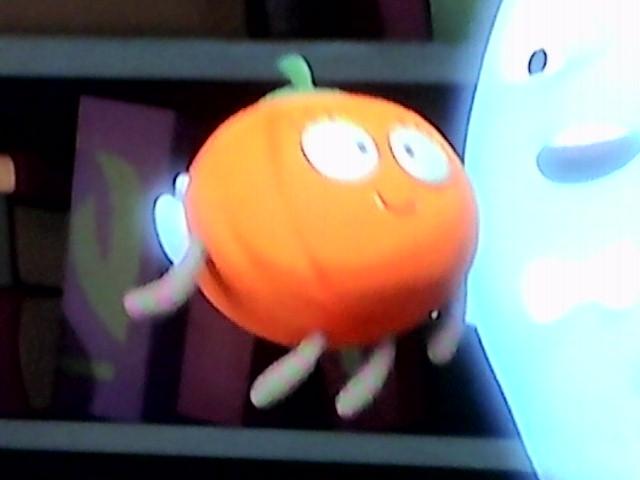 File:Pumpkers.jpg