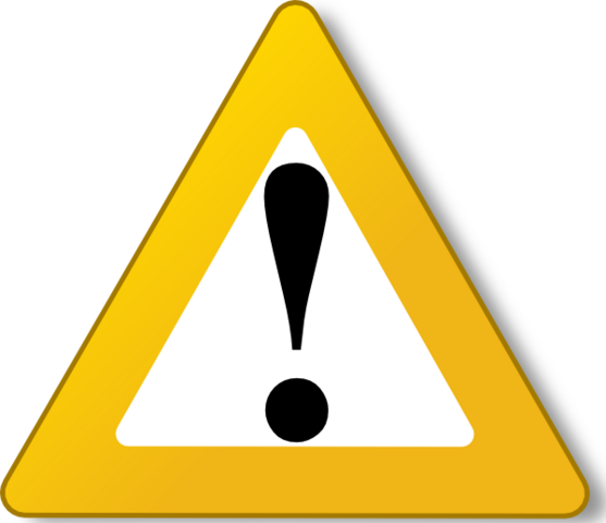 File:Free-vector-warning-yellow-clip-art 117036 Warning Yellow clip art hight.png