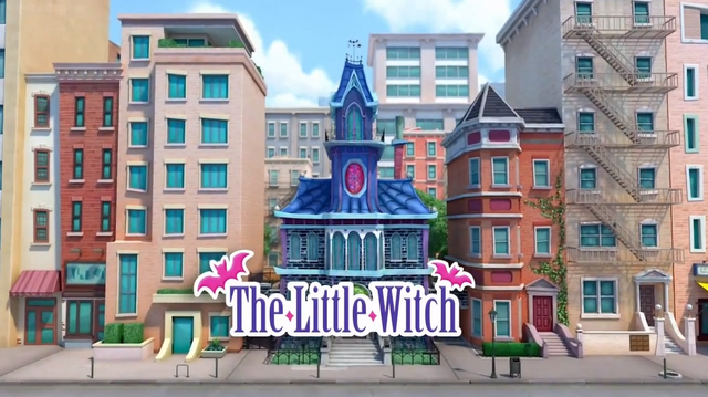 File:The Little Witch.png