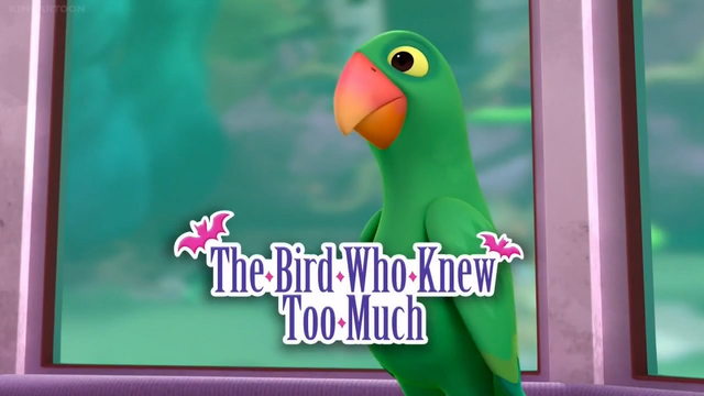 File:The Bird Who Knew Too Much.png