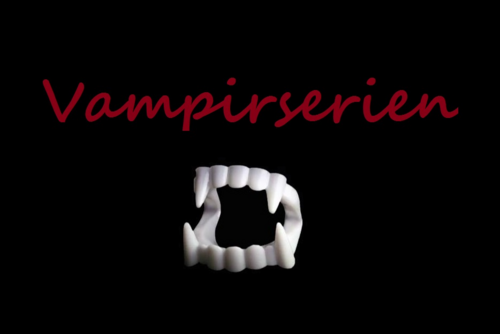 Vampir Serien Wiki