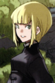 Theresia.png
