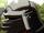 Rudi armor.png