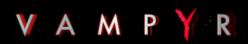 Vampyr-Wiki
