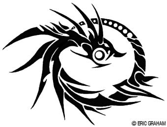 File:Dark Dragon X by ChaosElement X.png