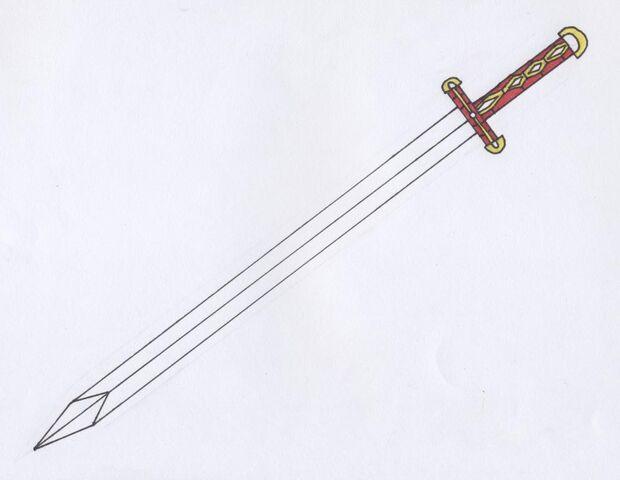 File:Vamwolf's Sword.jpg