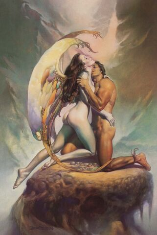 File:The-seduction-of-lilith-by-boris-vallejo12.jpg